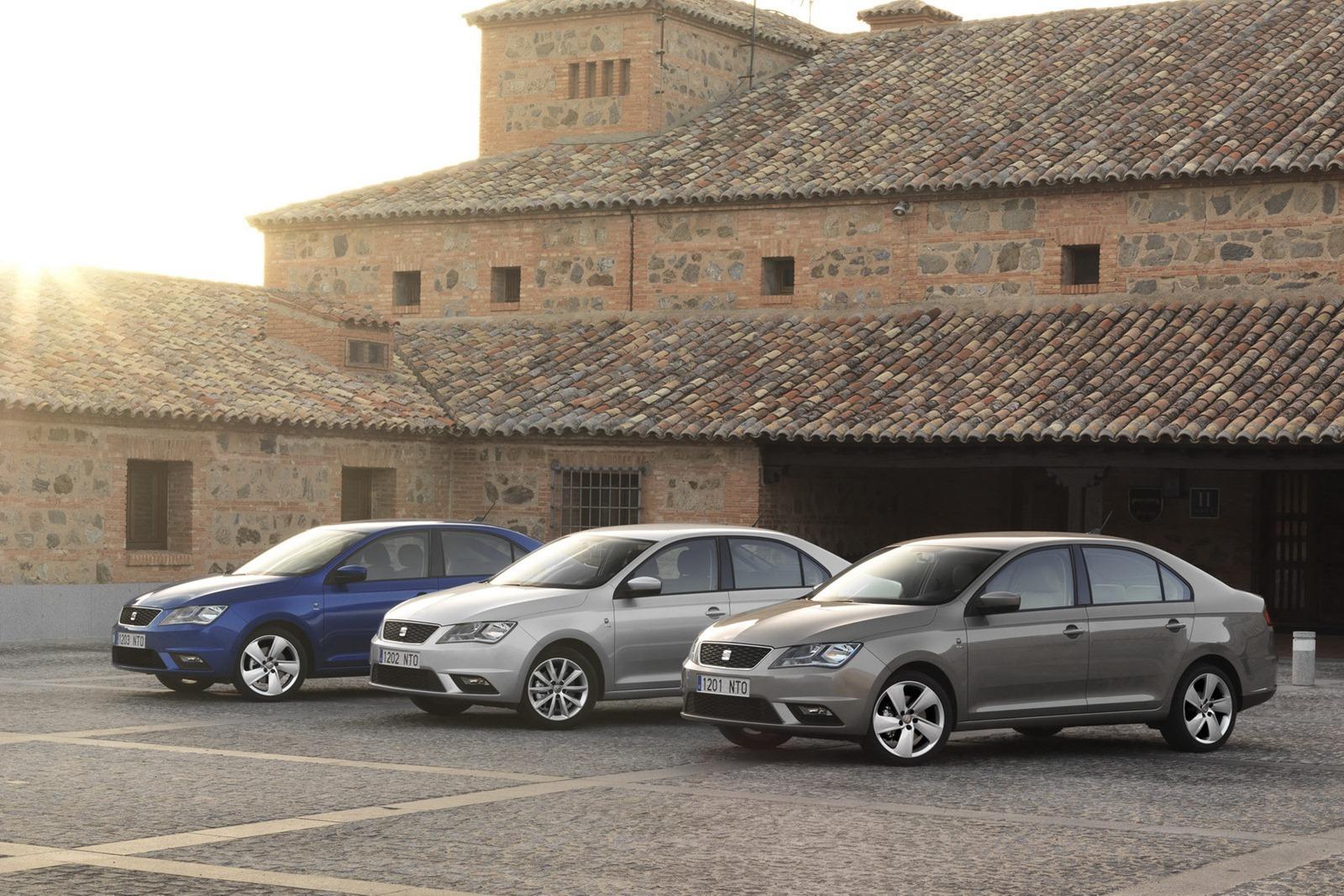 2012 - [Seat] Toledo IV - Page 6 2013-Seat-Toledo-Sedan-2%25255B2%25255D