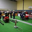 4. Kuppelcup Felde 10.03.2012 060.jpg