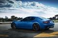 Maserati-GranTurismo-Sport-3