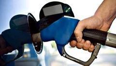imagem abastecer gasolina