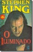 O_ILUMINADO_1246420028Mini