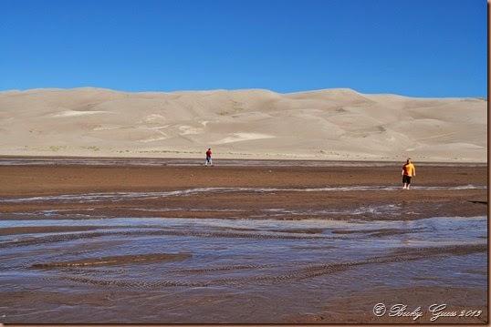 07-06-14 Great Sand Dunes 07
