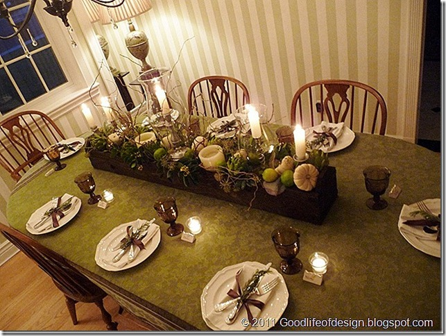 Thanksgiving table 2011 019 (800x600)_thumb[7]