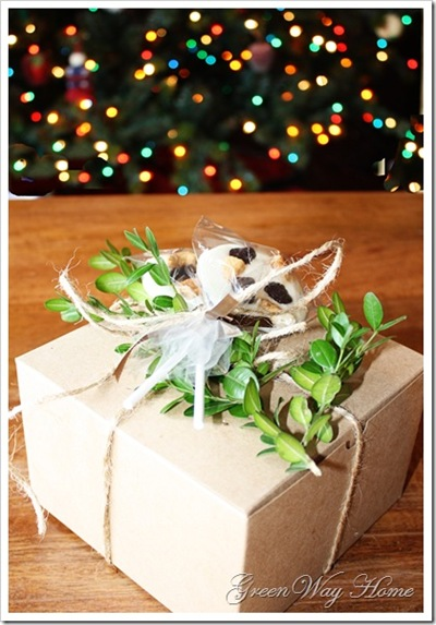 Food Gift6