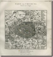 45-Paris_und_Umgebung_1871