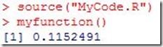 RGui (64-bit)_2013-01-10_10-40-49