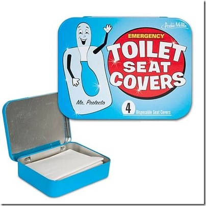 Emergency-Toilet-Seat-Covers
