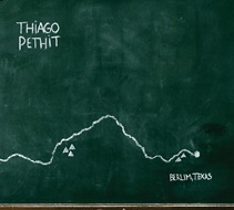 Thiago-Pethit-Berlim-Texas
