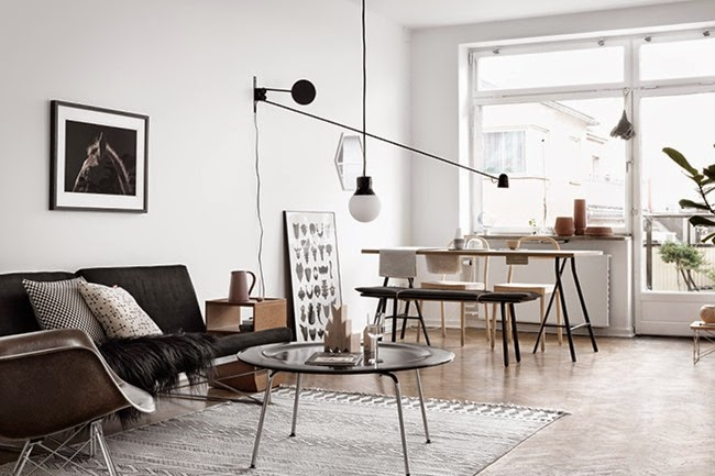 Interior_styling_appartamento_stoccolma_Tina_Hellberg_living_1