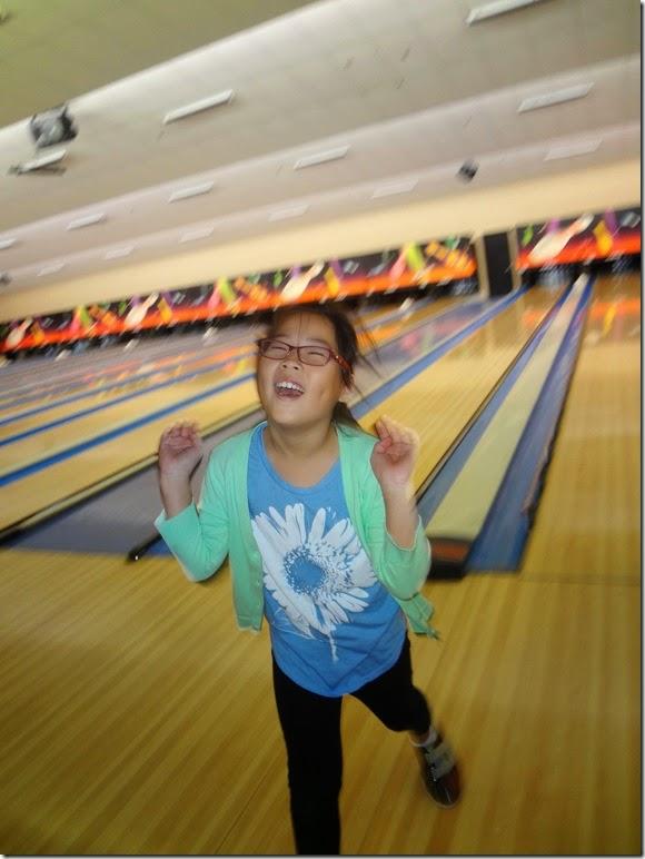 Adoption Day Bowling 019A