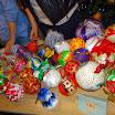 Dzień ozdob świątecznych 07.jpg