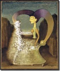 victor-brauner-heron-din-alexandria-1939