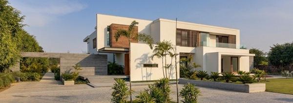 e4-house-by-dada-partners