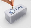 Like-Button-Tip-Box