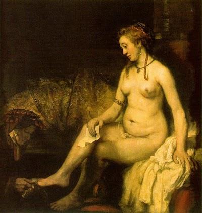 Rembrandt, Harmenszoon van Rijn (5).jpg
