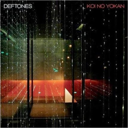 Deftones_KoiNoYokan