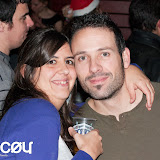 2011-12-25-2on-aniversari-moscou-68