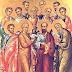 """El """"boom"""" de nuevos apóstoles (2° parte)"""
