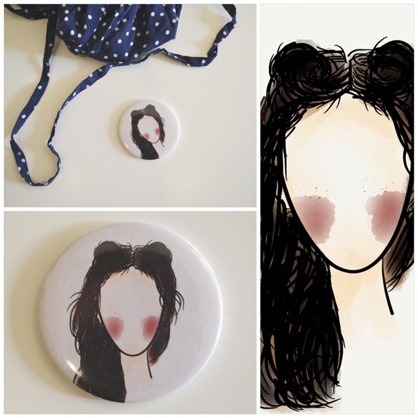 pocket_mirror_ladyandlion_etsy_vintage_hair