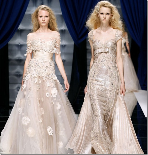 2011-Zuhair-Murad-Couture-Fall-Winter-Picture-3