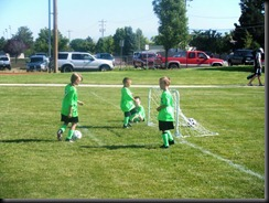 8-6-2011 first scrimmage (2)
