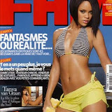 rihanna-fhm-cover.jpg