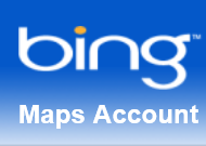 Adding Location, Geocoding, and Bing Maps to Windows 8 Apps