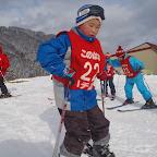 スキー②058.jpg