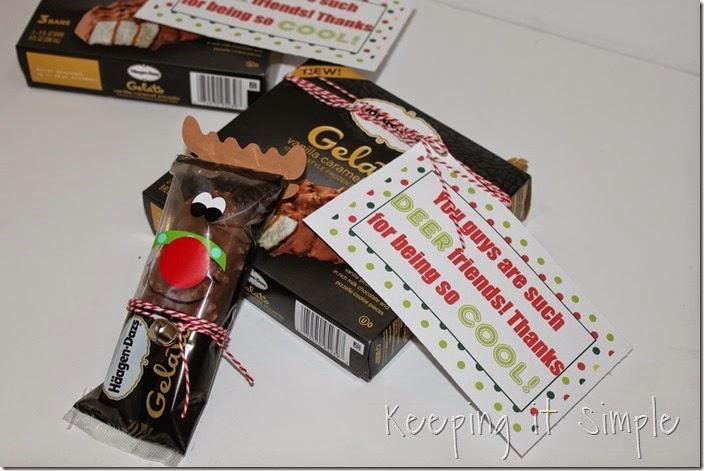 #ad Reindeer-gelato-bars #HolidayMadeSimple (4)