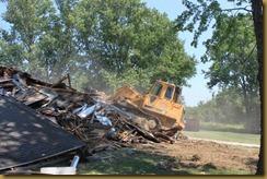 Demolition  (5)