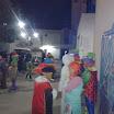 carnaval2014_4.jpg