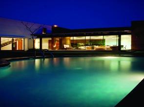 moderna-casa-fresno-dionne-arquitectos