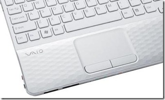Sony VAIO E Series VPCEH25EN Advantages And Disadvantages