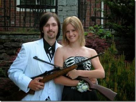 redneck-prom-photos-004
