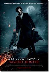 Abraham_Lincoln_Cazador_de_vampiros-729791279-large