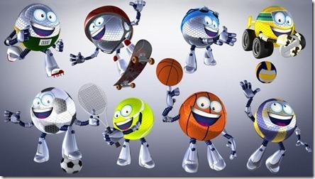 mascote_esporte_todos
