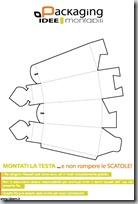 moldes cajas jugarycolorear (1)