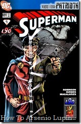 P00004 - Last Stand of New Krypton #691