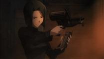 [Raws-4U] Fate/Zero 2ndシーズン 第07話 「第二十話 暗殺者の帰還」 (MX 1280x720 x264).mp4_snapshot_18.45_[2012.05.19_19.33.08]