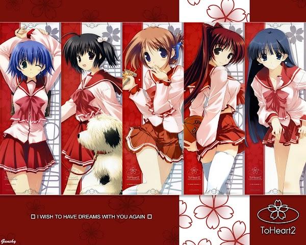 2To Heart 2.jpg