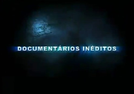 documentarios ineditos