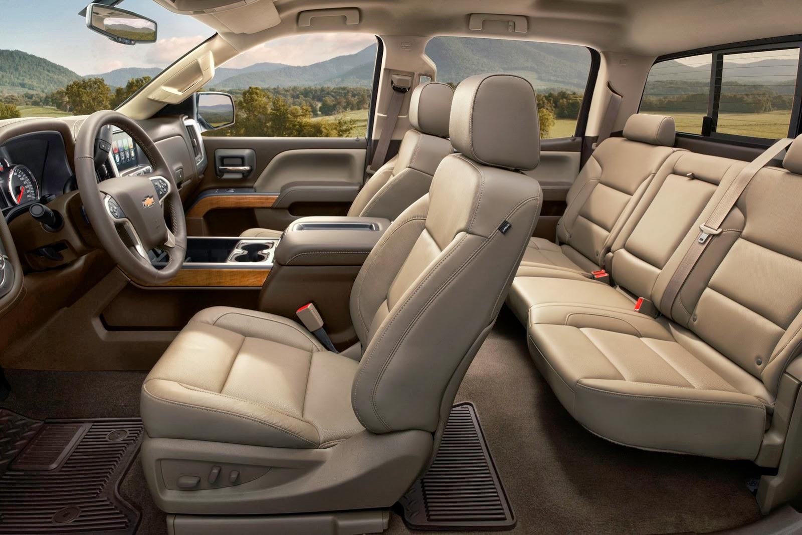 2015-Chevrolet-Silverado-3500-HD-20%25255B2%25255D.jpg