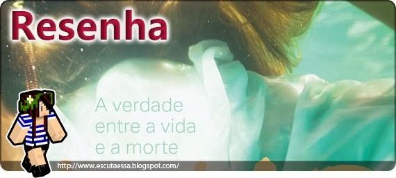 Banner Resenha - Limiar