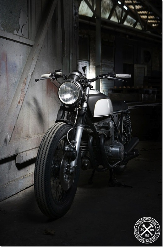 motorcycle_monkee_29_3_2 (1)