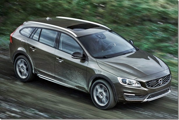 volvo-v60-cross-country-2-1