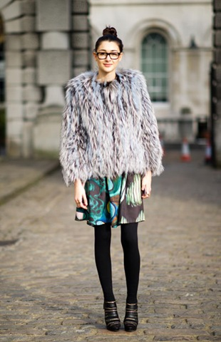 Emily-BrooksThe-Sartorialist-photographed-her-right-after-me-so-beat-him-to-getting-this-online