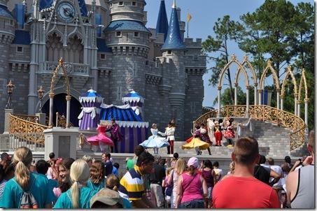 06-04-11 Disney final 134