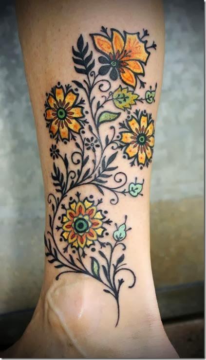 awesome-leg-tattoos-087