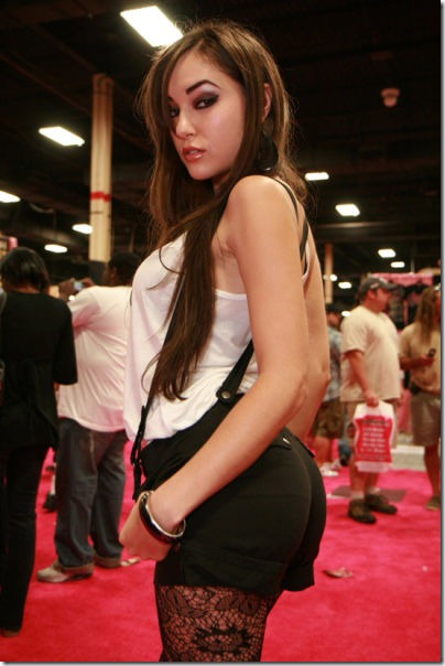 sasha-grey-hot-3