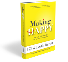 bookLG-making-happy